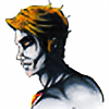 EGoD's avatar