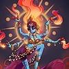 EgoDragonWitch777's avatar