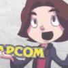 Egofaptor's avatar