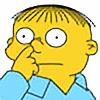 egoform's avatar