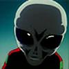 egohist's avatar