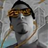 Egohugo's avatar