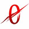 egoist0's avatar