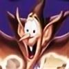 Egoisted's avatar