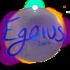 Egoius's avatar