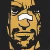 egolatra's avatar
