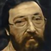 Egold's avatar