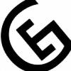 EgoMorphose's avatar
