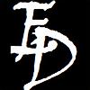 EgonDaLatz's avatar
