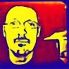 egongiero's avatar
