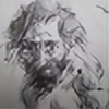 egonklimt's avatar