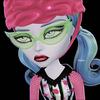 EgonlovesJanine's avatar