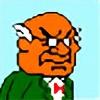 EgonStrangler's avatar