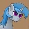 egonzalez67's avatar