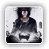 EgoQuitStudio's avatar