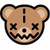 EGOR-URSUS's avatar