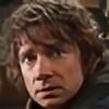 Egor412112's avatar