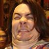 egoraptorplz's avatar