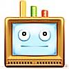 Egoraz's avatar