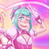 egorchik69's avatar