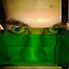 egorger's avatar