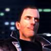 Egorka1989's avatar