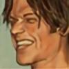 egorowna's avatar