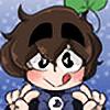 egotistical-radio's avatar