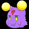 EgotoLegend's avatar