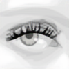 Egregiousness's avatar