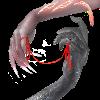 EgregorUnio's avatar