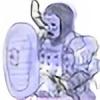 egreham's avatar