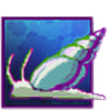 Egreonna's avatar