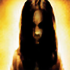 egresh's avatar