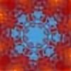 egresmen's avatar