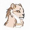 EgrettaLu's avatar