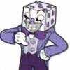 egrich2003's avatar