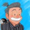 egriz's avatar