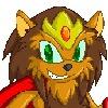 egrol-the-kimera's avatar