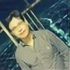 egsp's avatar
