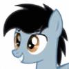 EGStudios93's avatar