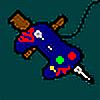 EGTTKPVGHAOC's avatar