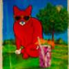 eGuidry's avatar