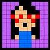 eguo0124's avatar