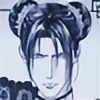 Egura's avatar
