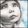 Egwine's avatar