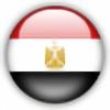 egy-simo's avatar