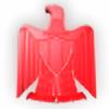 EgyArt18's avatar