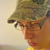 Egyedb's avatar