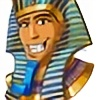 Egyfalcon2's avatar